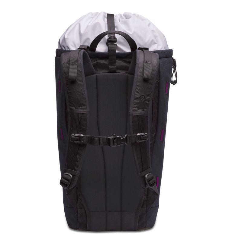 Crag Wagon™ 35 Backpack | 010 | R Crag Wagon™ 35 Backpack, Black, a2