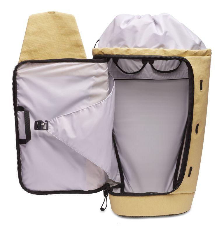 Crag Wagon™ 35 Backpack | 232 | R Crag Wagon™ 35 Backpack, Sierra Tan, a1