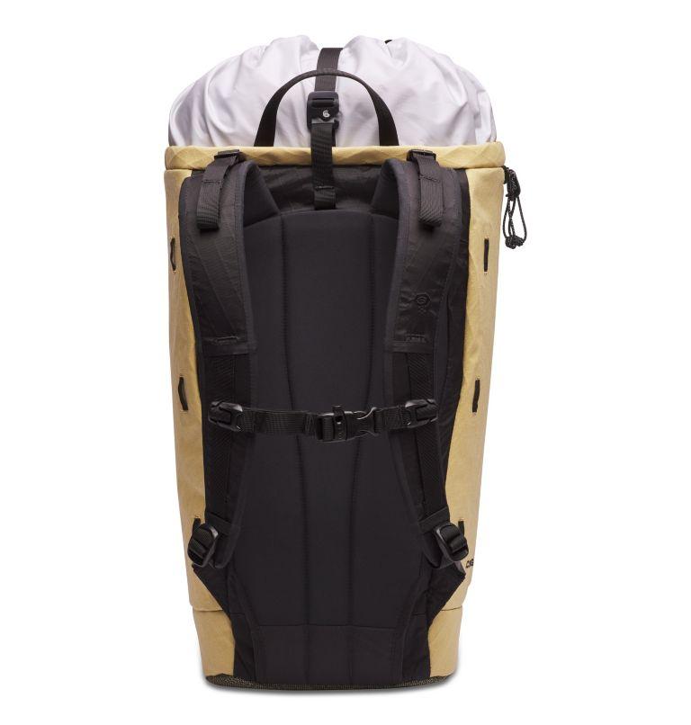 Crag Wagon™ 35 Backpack | 232 | R Crag Wagon™ 35 Backpack, Sierra Tan, a2