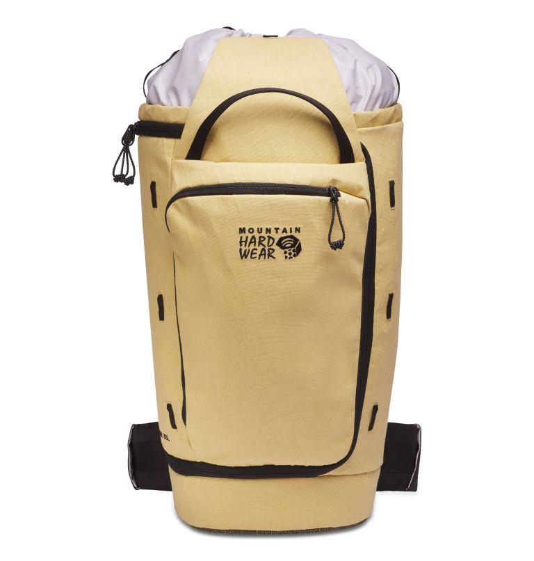 Crag Wagon™ 35 Backpack | 232 | R Crag Wagon™ 35 Backpack, Sierra Tan, front