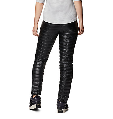 Pantalon Ghost Whisperer™ Femme Ghost Whisperer™ Pant | 599 | L, Dark Storm, back
