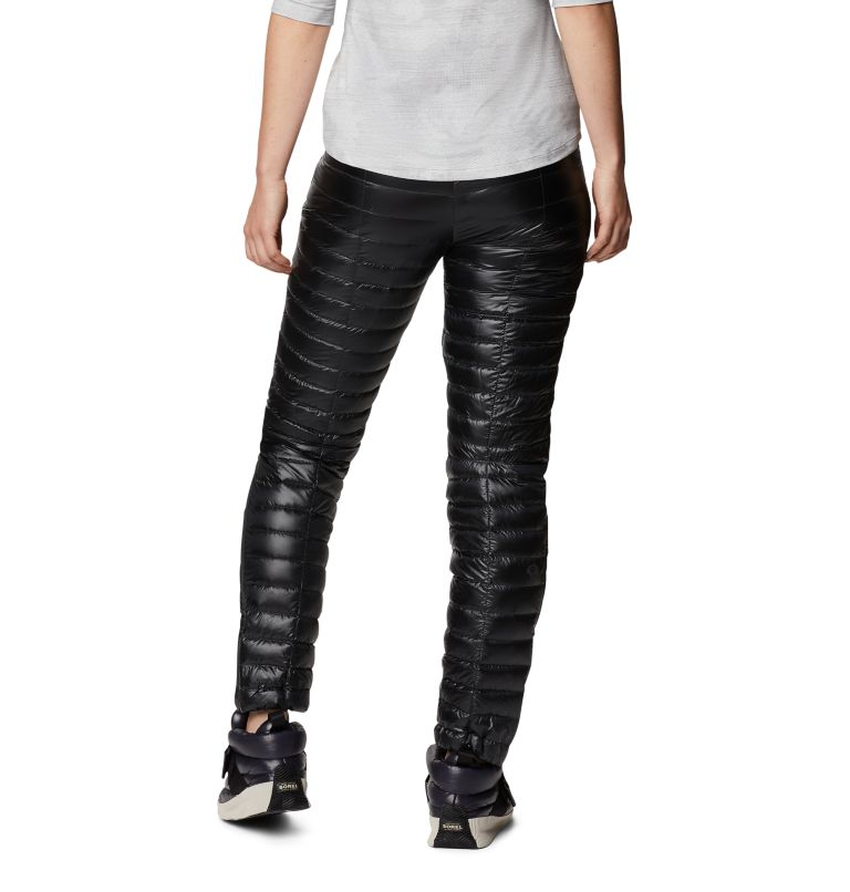 Ghost Whisperer™ Pant | 004 | M Women's Ghost Whisperer™ Pant, Dark Storm, back