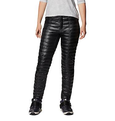 Women's Ghost Whisperer™ Pant Ghost Whisperer™ Pant | 599 | L, Dark Storm, front