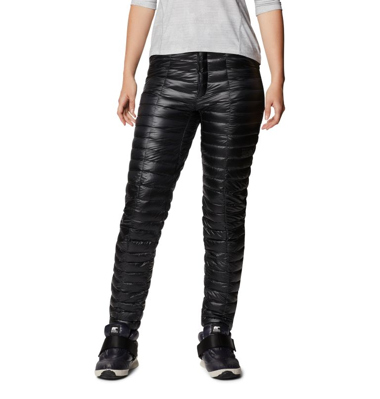 Ghost Whisperer™ Pant | 004 | M Women's Ghost Whisperer™ Pant, Dark Storm, front