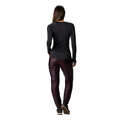 Women's Ghost Whisperer™ Pant Ghost Whisperer™ Pant | 599 | L, Darkest Dawn, back