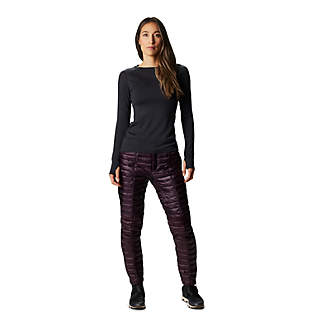 Women's Ghost Whisperer™ Down Pant