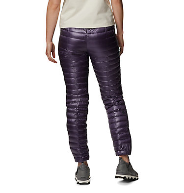 Women's Ghost Whisperer™ Pant Ghost Whisperer™ Pant | 599 | L, Blurple, back