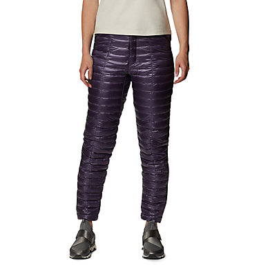 Pantalon Ghost Whisperer™ Femme Ghost Whisperer™ Pant | 599 | L, Blurple, front
