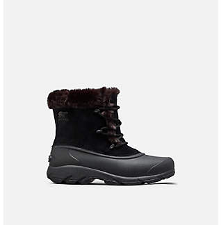 Women's Snow Angel™ Boot