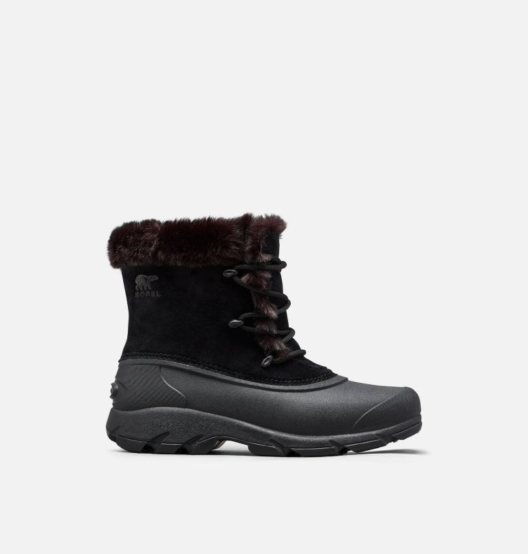 Women's Snow Angel™ Boot Women's Snow Angel™ Boot, front