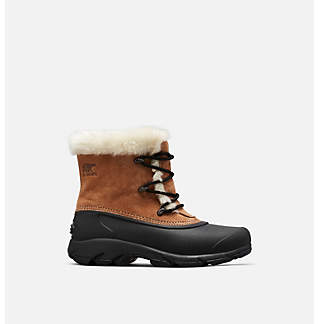 Snow Angel™ Boot