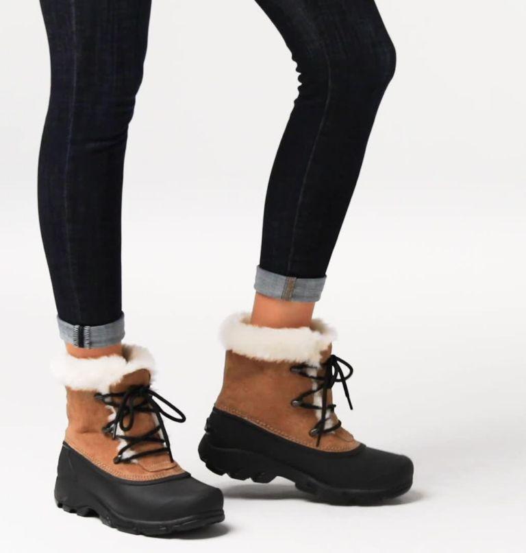 Women's Snow Angel™ Boot Women's Snow Angel™ Boot, video