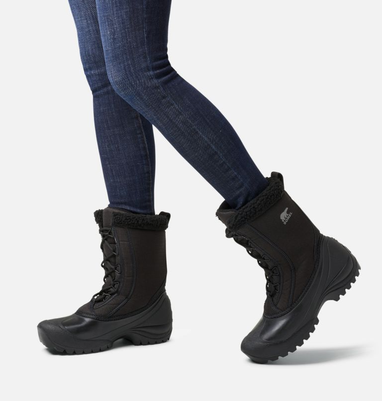 Women's Cumberland™ Snow Boot Women's Cumberland™ Snow Boot, a9