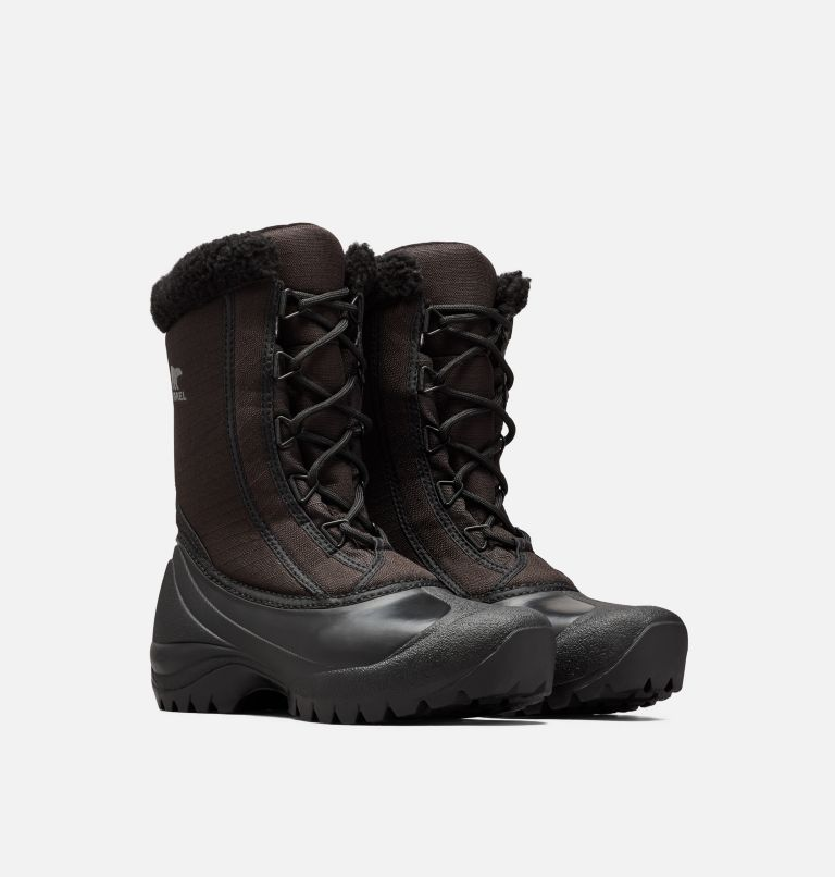 Women's Cumberland™ Boot Women's Cumberland™ Boot, 3/4 front