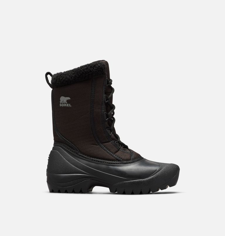 Women's Cumberland™ Boot Women's Cumberland™ Boot, front