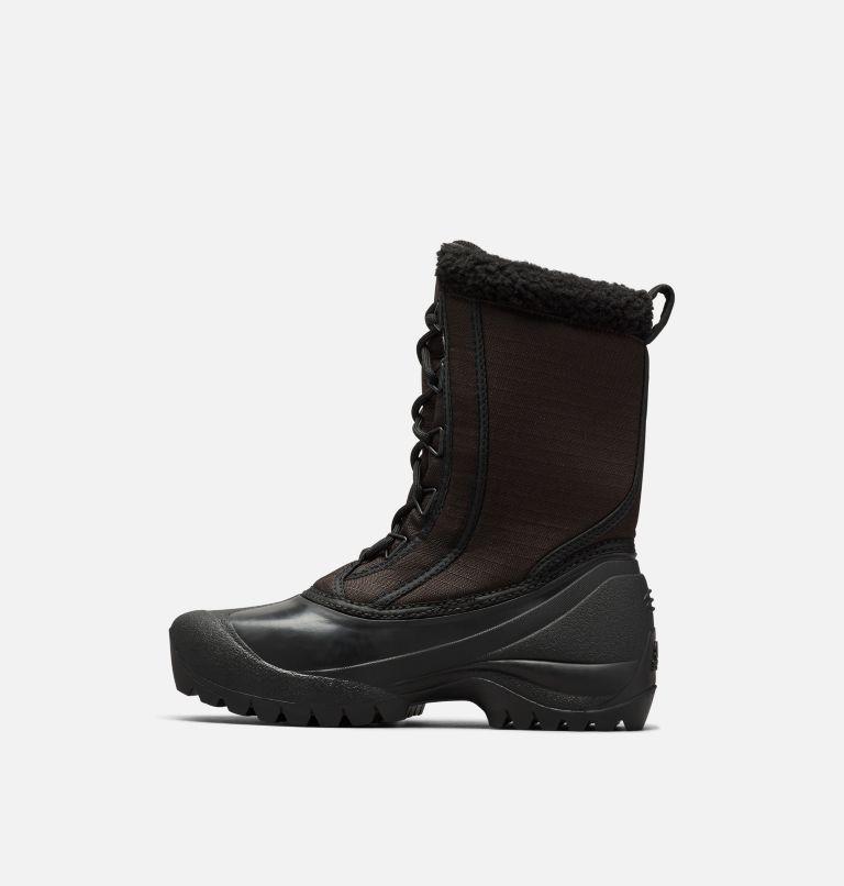 Women's Cumberland™ Snow Boot Women's Cumberland™ Snow Boot, medial