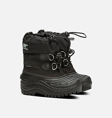 Botte Super Trooper™ enfant , 3/4 front