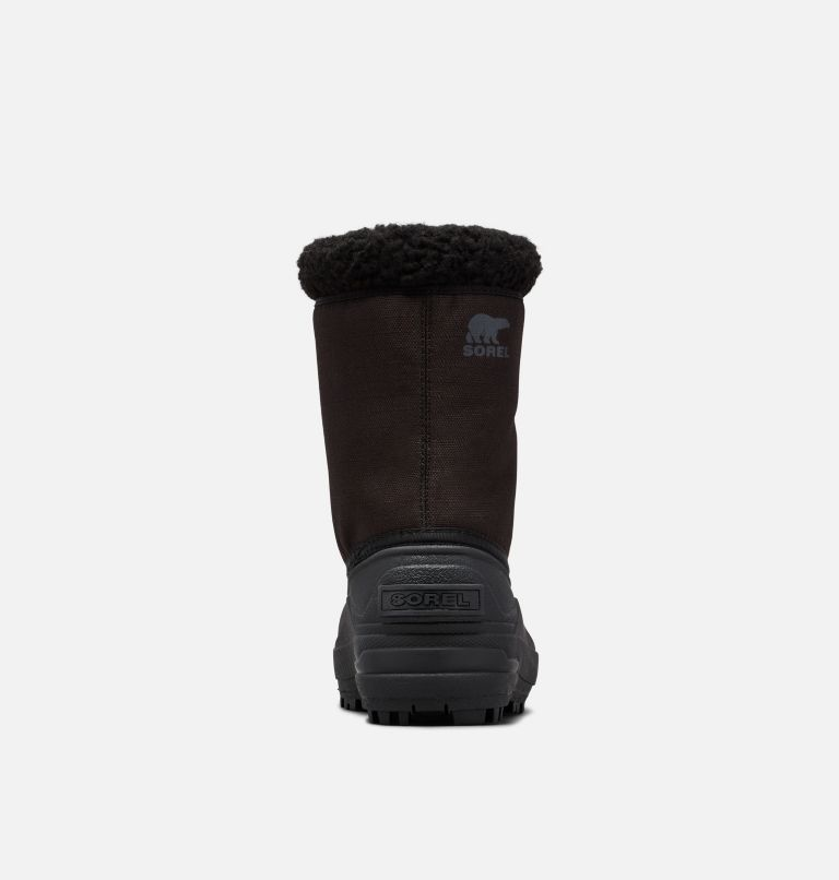 Kids' Cumberland™ Snow Boot Kids' Cumberland™ Snow Boot, back