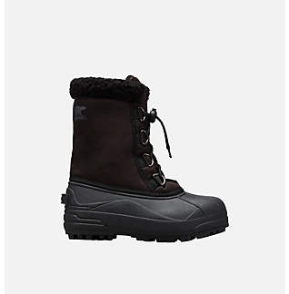 Childrens Cumberland™ Boot