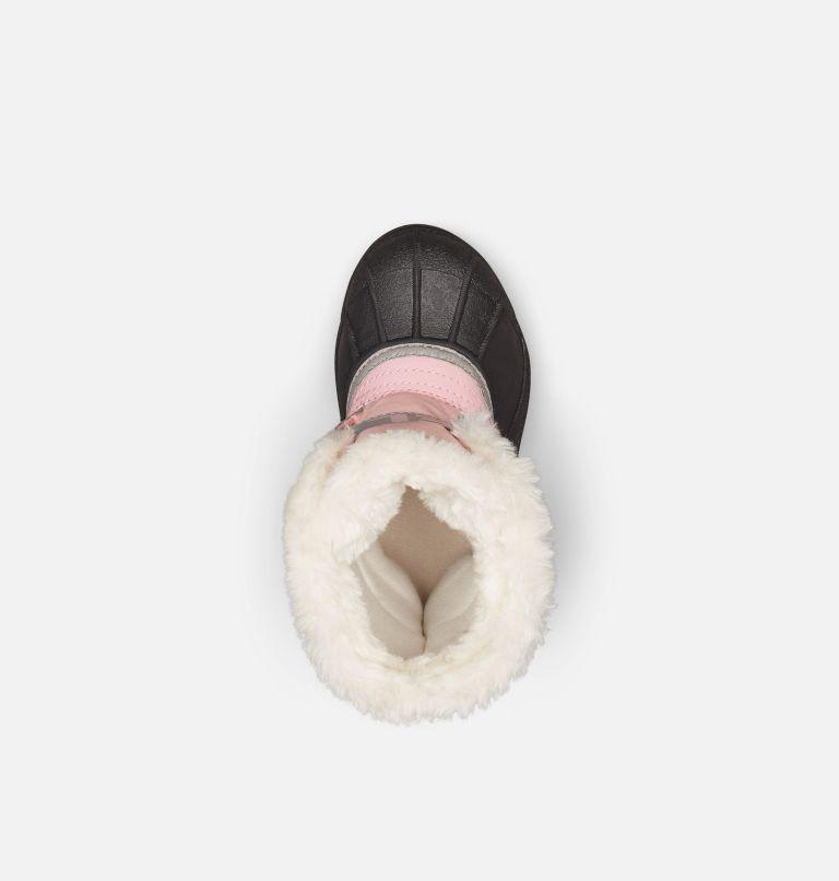 Toddler Snow Commander™ Boot Toddler Snow Commander™ Boot, top