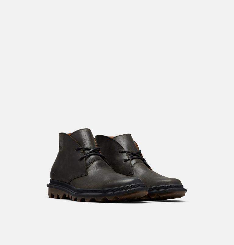 Men's Ace™ Chukka Boot Men's Ace™ Chukka Boot, 3/4 front