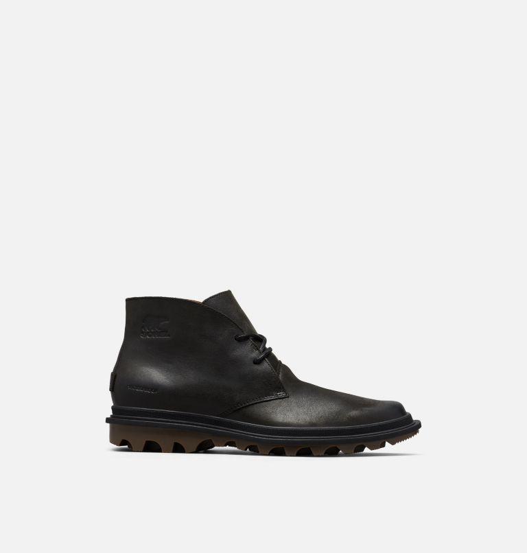 Men's Ace™ Chukka Boot Men's Ace™ Chukka Boot, front