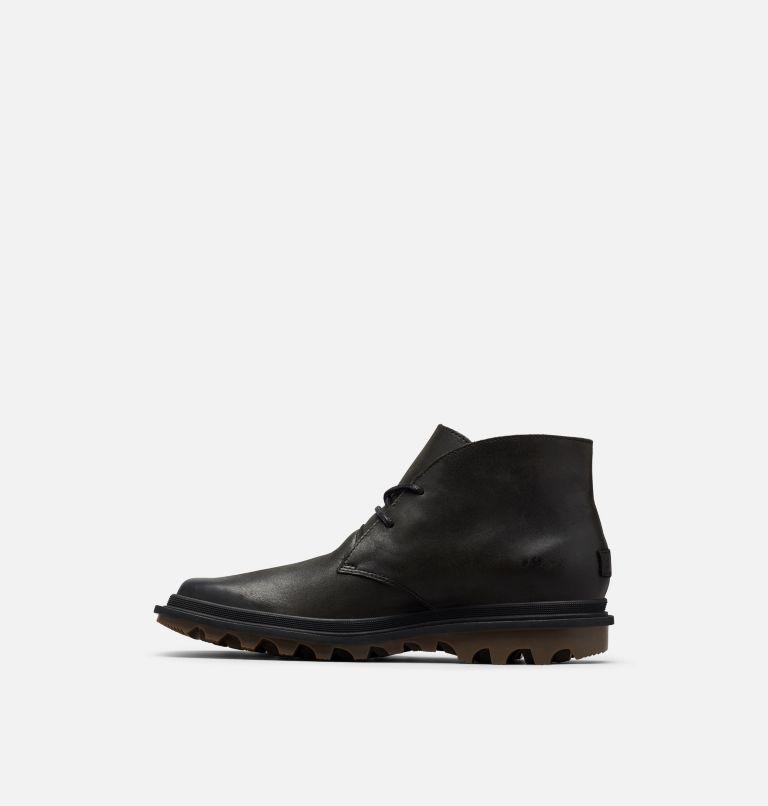 Men's Ace™ Chukka Boot Men's Ace™ Chukka Boot, medial