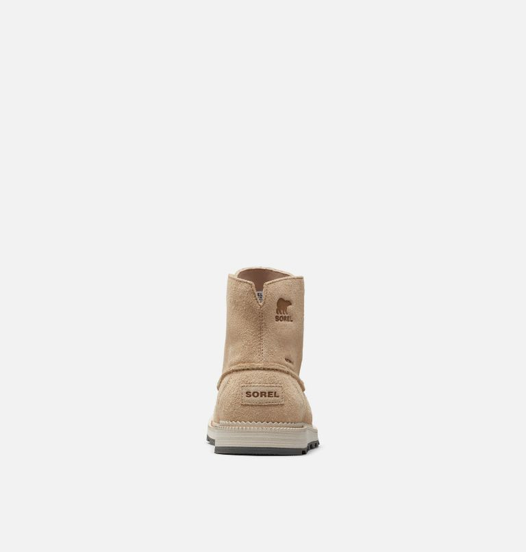 MADSON™ CARIBOU WP | 241 | 13 Men's Madson™ Caribou Waterproof, Oatmeal, back