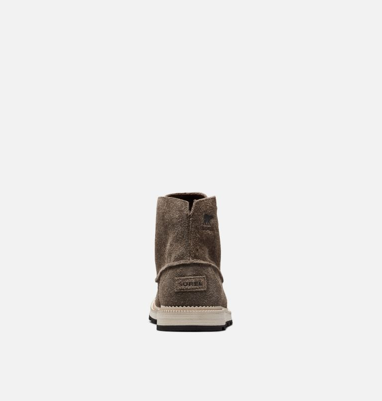 Chaussure imperméable Madson™ Caribou homme Chaussure imperméable Madson™ Caribou homme, back