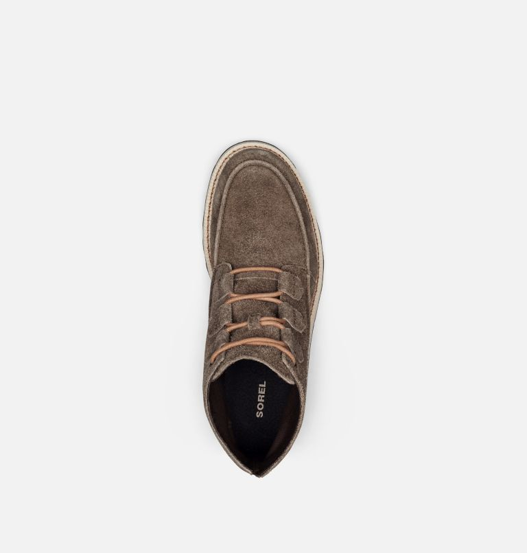 Chaussure imperméable Madson™ Caribou homme Chaussure imperméable Madson™ Caribou homme, top