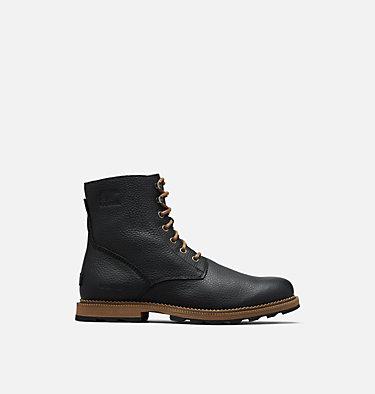 Madson™ 6 Boot impermeabili da uomo , front
