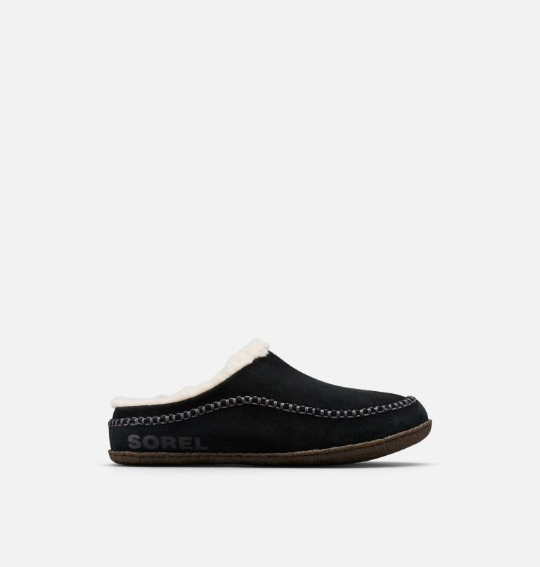 Zapatillas de casa Falcon Ridge™ II para hombre Zapatillas de casa Falcon Ridge™ II para hombre, front