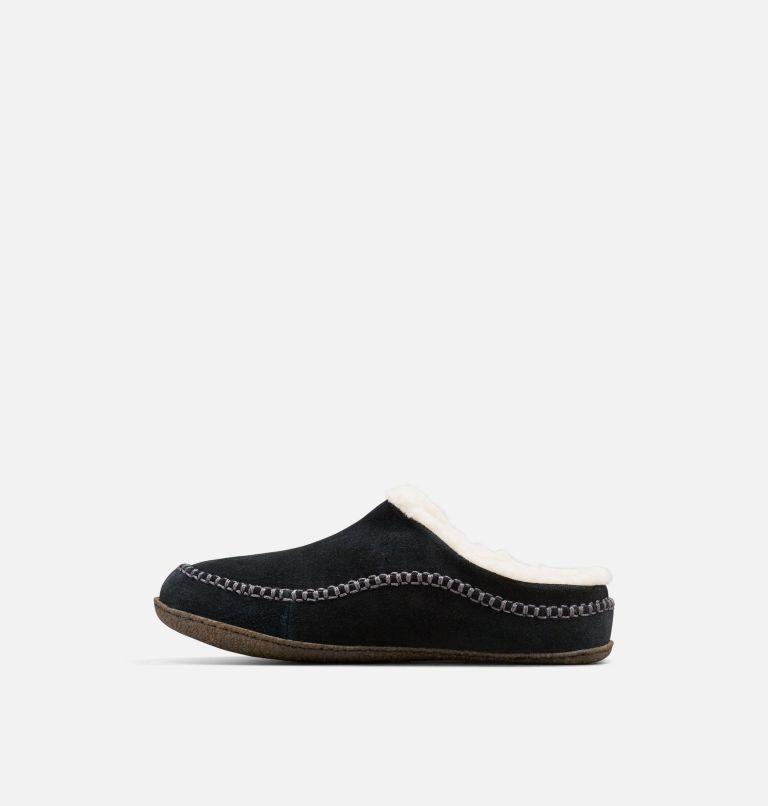 Zapatillas de casa Falcon Ridge™ II para hombre Zapatillas de casa Falcon Ridge™ II para hombre, medial