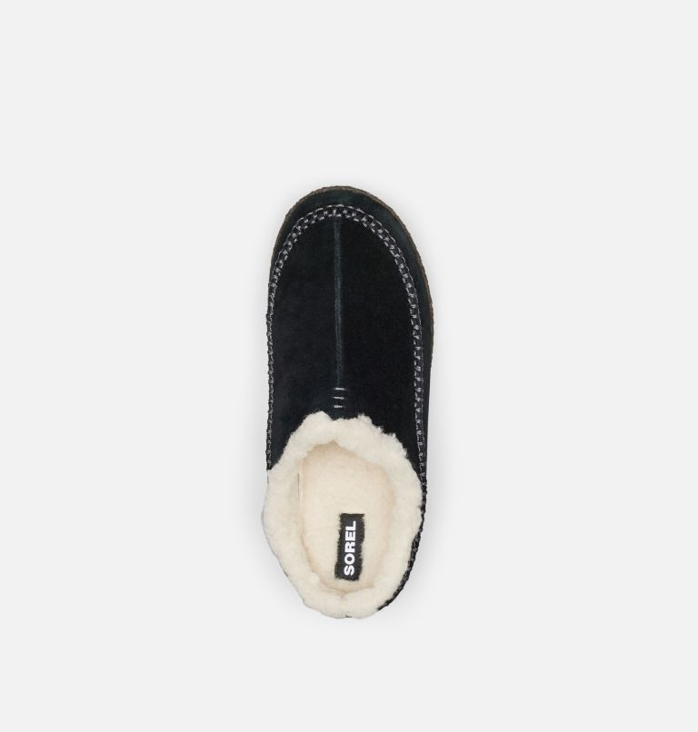 Zapatillas de casa Falcon Ridge™ II para hombre Zapatillas de casa Falcon Ridge™ II para hombre, top