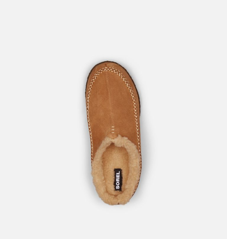 Men's Falcon Ridge™ II Slipper Men's Falcon Ridge™ II Slipper, top