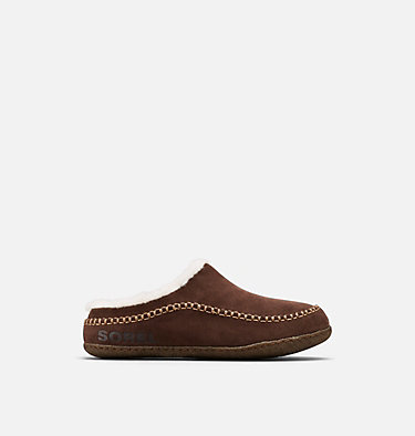 Men's Falcon Ridge™ II Slipper FALCON RIDGE™ II | 224 | 10, Tobacco, front