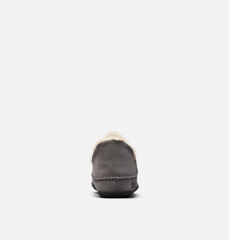 Men's Manawan™ II Slipper Men's Manawan™ II Slipper, back