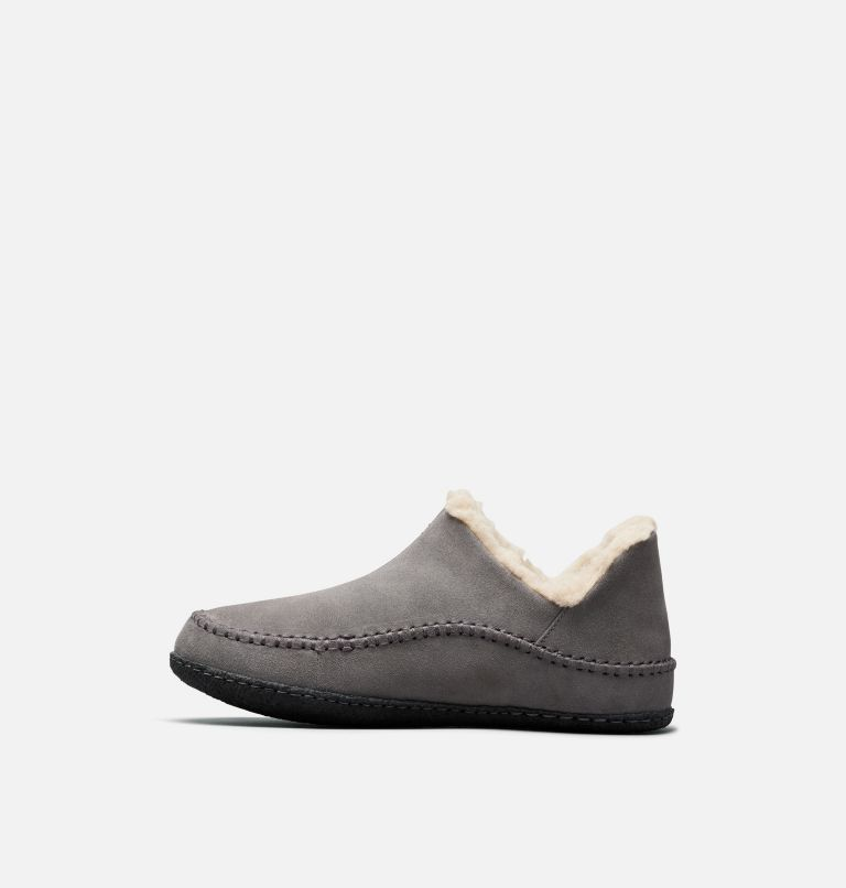 Men's Manawan™ II Slipper Men's Manawan™ II Slipper, medial