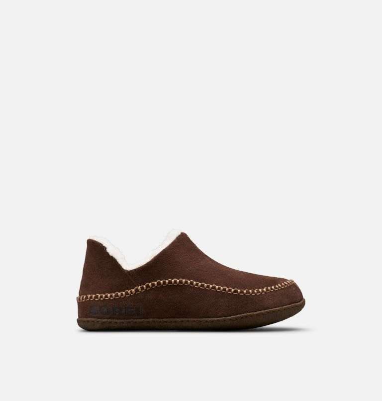 Men's Manawan™ II Slipper Men's Manawan™ II Slipper, front