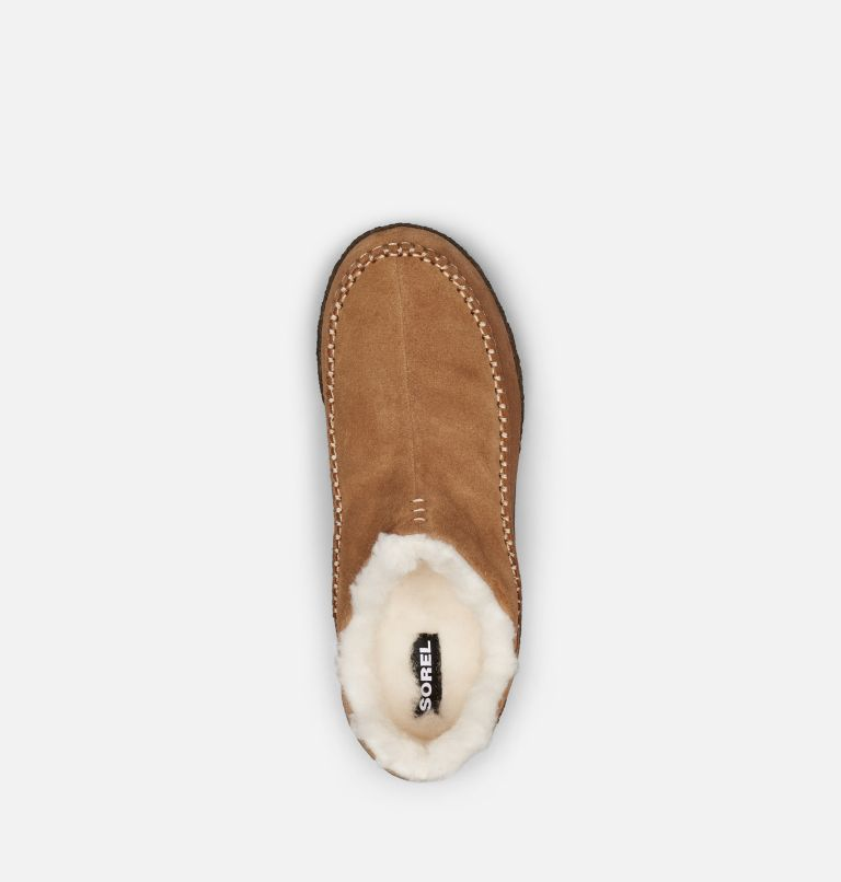 Men's Manawan™ II Slipper Men's Manawan™ II Slipper, top