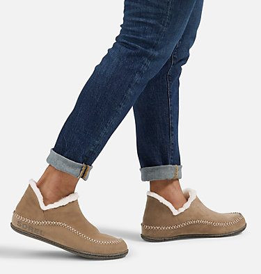 Men's Manawan™ II Slipper MANAWAN™ II | 297 | 10, Khaki II, video