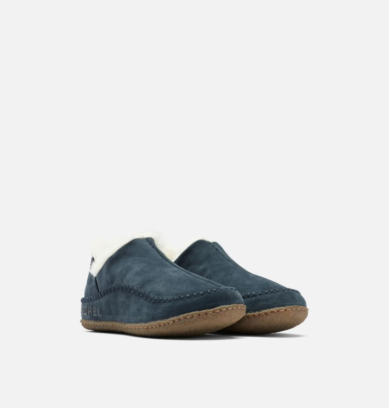 Men's Manawan™ II Slipper Men's Manawan™ II Slipper, 3/4 front