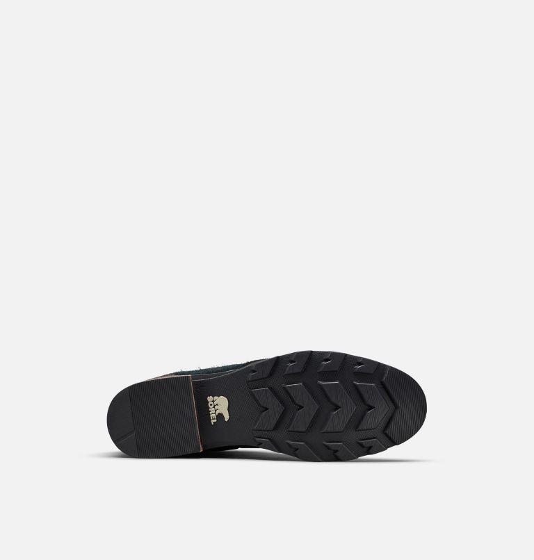 EMELIE™ SHORT LACE | 010 | 6 Women's Emelie™ Short Lace Boot, Black
