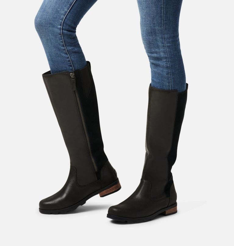 Women's Emelie™ Tall Boot Women's Emelie™ Tall Boot, a9