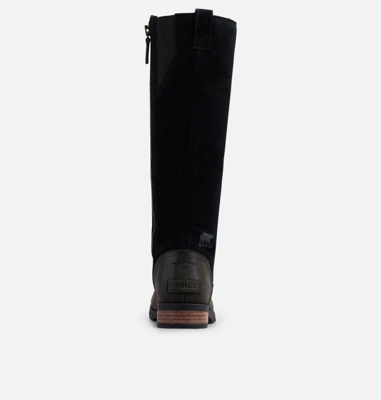 Women's Emelie™ Tall Boot Women's Emelie™ Tall Boot, back