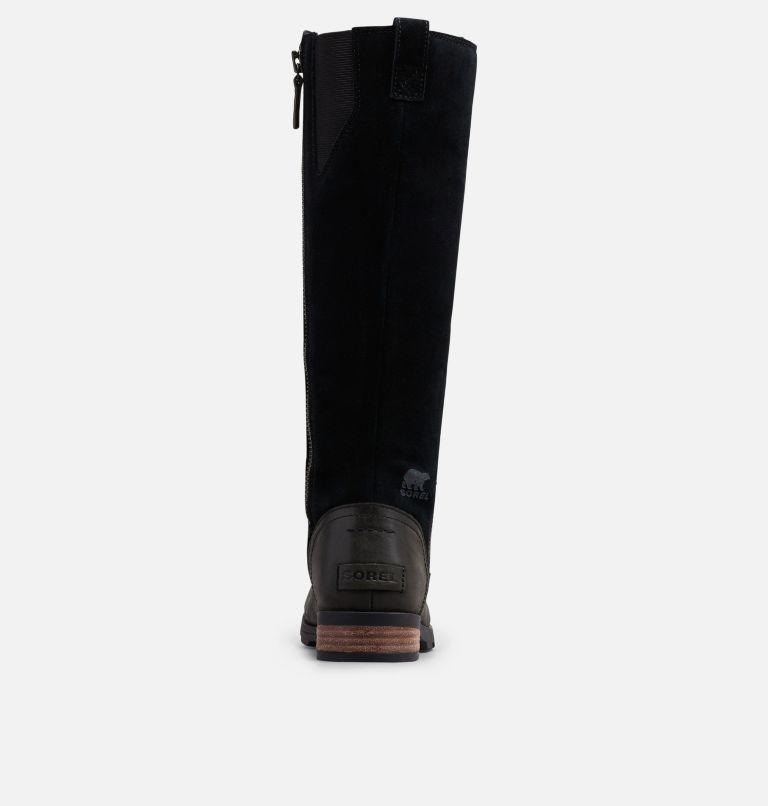 Women's Emelie™ Tall Boot Women's Emelie™ Tall Boot, back