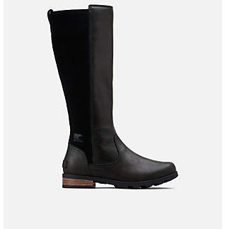 Women's Emelie™ Tall Boot