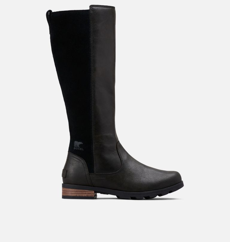 Women's Emelie™ Tall Boot Women's Emelie™ Tall Boot, front