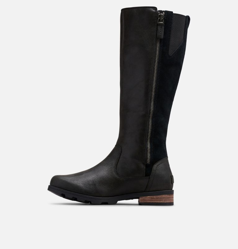 Women's Emelie™ Tall Boot Women's Emelie™ Tall Boot, medial