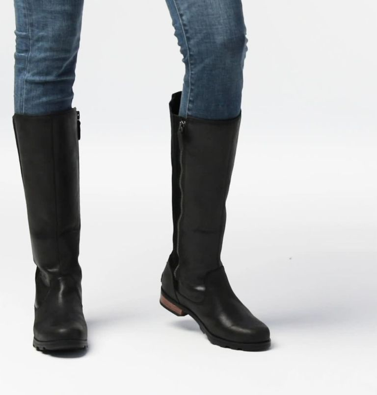 Women's Emelie™ Tall Boot Women's Emelie™ Tall Boot, video
